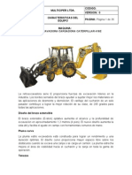 caterpillar 416 parts manual pdf