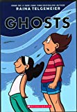 Sisters by raina telgemeier full book pdf