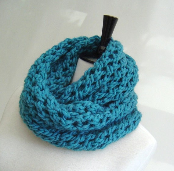 knitting scarf instructions beginners