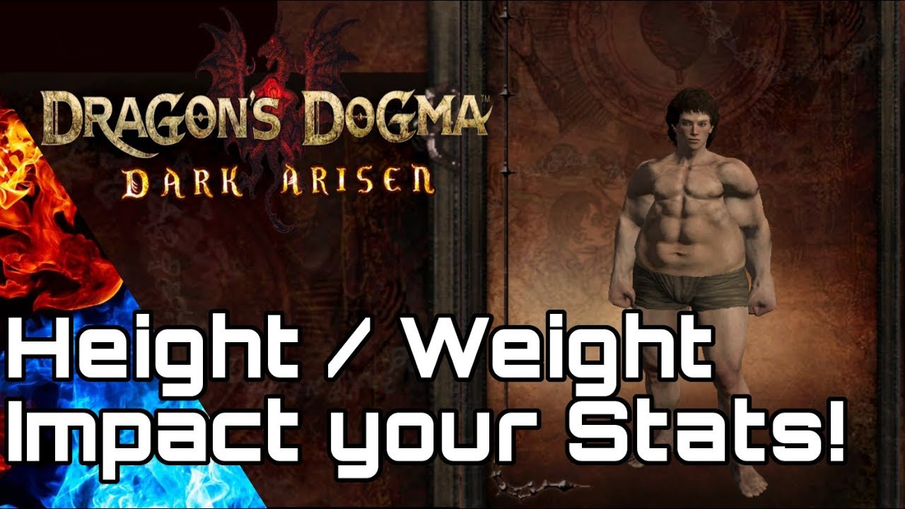 Dragon dogma how to create more pawn