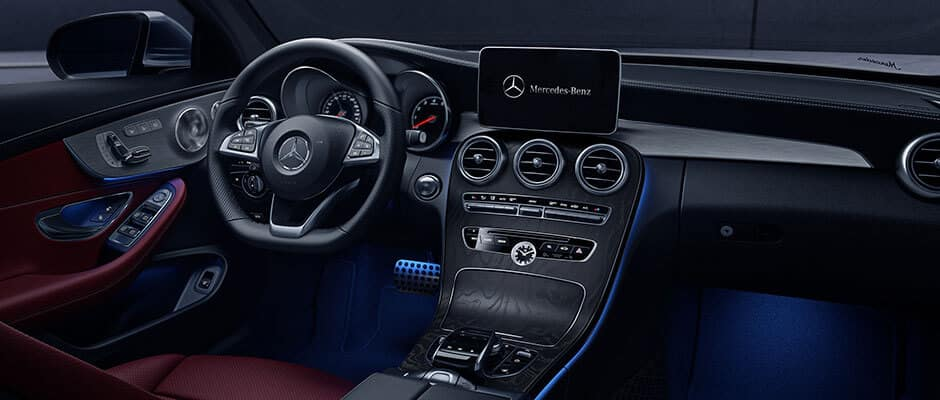 mercedes e class coupe instruction manual 2018