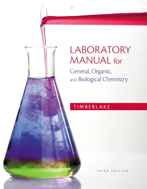 experiments in general chemistry lab manual pdf