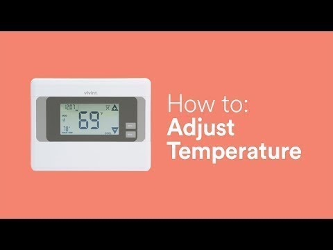 Botw how to change temperature