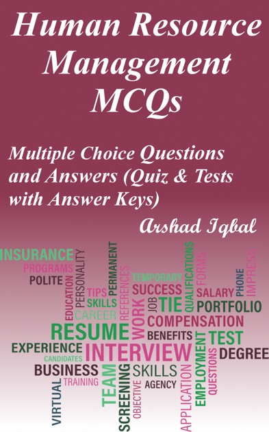 Anthropology multiple choice questions and answers pdf