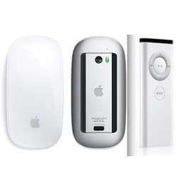 apple mouse a1296 3vdc manual