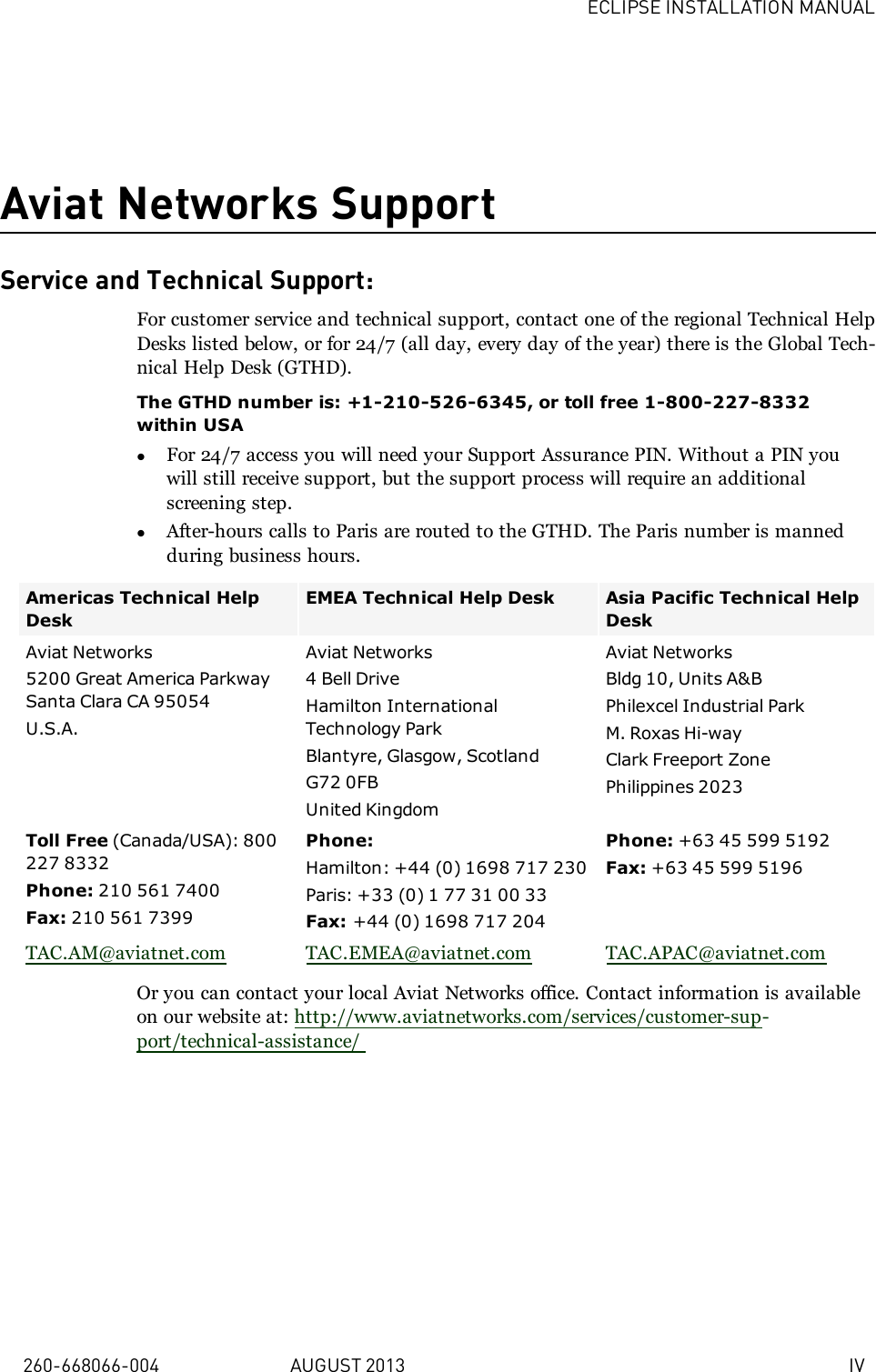 Bell call answer service user guide
