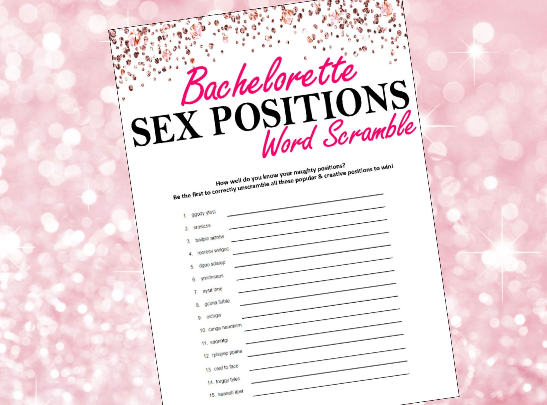 365 sex positions pdf free