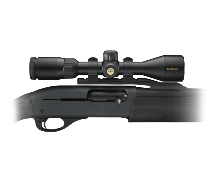 Nikon 3 9x40 bdc reticle manual