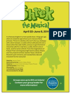 Seussical jr piano vocal score pdf