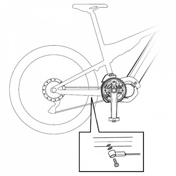 Tranzx bike trainer instructions